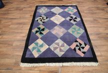 Modern Oriental Rugs Collections / Find out excellent collections of Modern oriental rugs from huge range of rugs at Rug Source Inc.