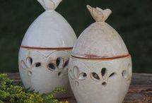 керамика для кухни
