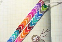 Beadloom ideas