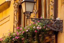 Perfetto italia