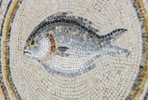 Mosaiikki