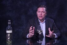 Vin / Wine