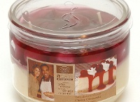 Products We ♥ - Our Candles! / You can find our products on candlemart.com, hannascandles.com, amazon.com and in many local box chains!