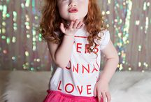 Kids Clothes & Stuff / Cute baby & kids clothes and stuff