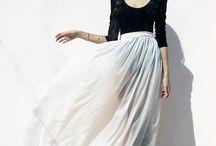 Clothes and tingz / Yadunoo  / by Natasha Ellery