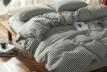 """mr.bedrocks the maleroom / Bedrocks is committed to making you feel great in bed. So enjoy our 60-day """"feel great in bed guarantee"""", our customer service, and the unbeatable value buying only at Bedrocks provides. Luxe design quilts, sheets & bedroom designs for males masculine bedding gingham  duvet covers quilt covers doona covers online australia masculine bedroom masculine bedrooms bachelor pads masculine bedrooms ideas modern"""