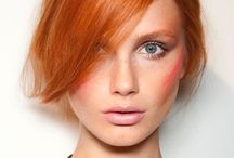 Makeup4redheads