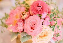flori faine