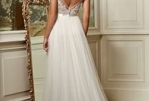 Платье моей мечты