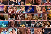 2012 in review / by Sunday Night on 7