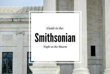 Washington Smithsonian
