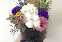 Flower / https://m.blog.naver.com/aa3298/221260033521