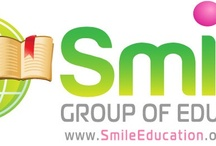 Smile Group of Education India