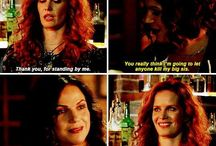 OUAT Quotes❤️⚓️