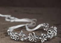 Wedding ideas!! / by Manda Provins