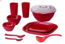 Dinner Sets Online / Shop Widest Range of Dinner Sets Tableware Online With Free Shipping in India