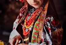 Українка Леся