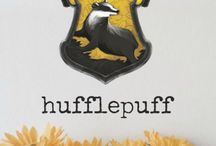 Harry Potter wallapapers