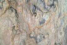 Tile Stone Slabs