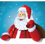 ALL Seasonal & Holidays Ideas / by Donna Blassingham
