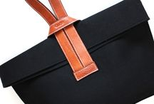 Handbags - digest - for  sewing / Good ideas for simple sewing at home
