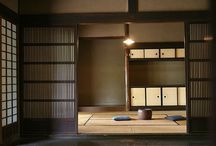 Japanese Architecture / Collection of Japanese House, Interior and Garden