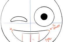 cuscini emoticon