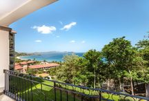 Costa Rica ocean view condos for sale