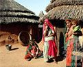 Rajasthan Tour Package Provider