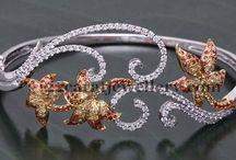 Schmuck - Bracelet