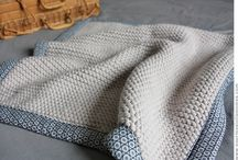 DIY tricot