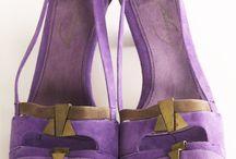 shoooess