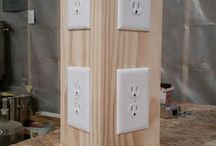 electric ideas