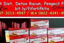 Obat Pelangsing Badan Makassar 085732134547