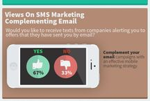 SMS / Everything related to SMS & Bulk SMS.