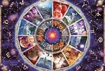 Astrology in India / Astrology in India is based on the movement of the celestial bodies and the different positions of sun, stars and planets. It is also based on the date of birth, birth place, time of birth these are some of the major factors on which astrology is done.