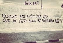 Estilo Brix