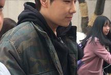 Sunggyu Wow