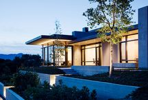 Ideas for the House / Hãy liên hệ với kiến trúc sư của Nhà đẹp 365 để được tư vấn thiết kế kiến trúc miễn phí!  Hotline : 0997 869 619