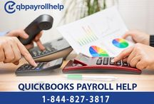 QuickBooks Help N Support for Payroll / The #top of the #heap is the #QuickBooks, which are #made and #designed for the #business #people. #Call us: +1.844.827.3817 (#QBpayrollhelp) for #your #QuickBooks #assistance and #support. Website : (http://qbpayrollhelp.com)