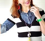 thrifting blogs / by Karen Hayman-Kleinberg