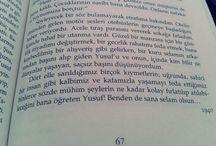 Book / Quotes