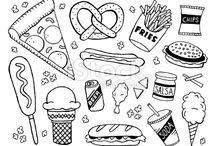 Mâncare