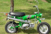Kis motor