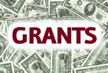 Get FREE Grant Money- Grant Writing / We offer grant writing, proposal writing and rfp writing services for your organization or non-profit company.