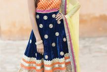 loo / india style