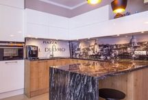 Interior design Poland / Interior design Poland