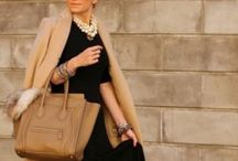 Bua's blog / Visit my blog for fashion and beauty sharing ideas.