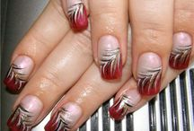 Nails / Nail ideas to try