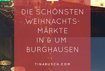 Burghausen // Germany